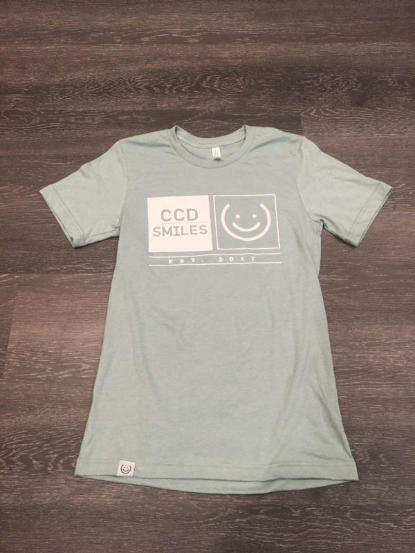 Est. 2017 T-Shirts