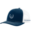CCD Smiles Hat
