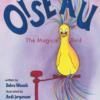 Oiseau - Woodpecker Toy